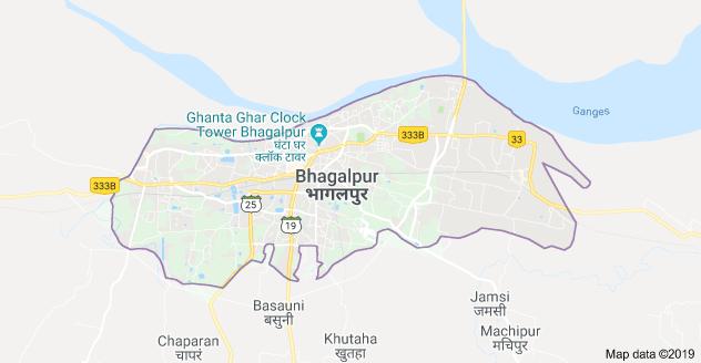 Bulk SMS Service in Bhagalpur