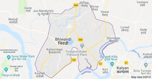 Bulk SMS Service in Bhiwandi