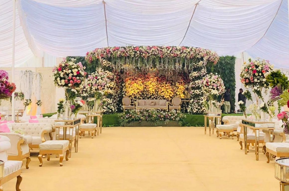 Bulk SMS Service for Wedding Planners