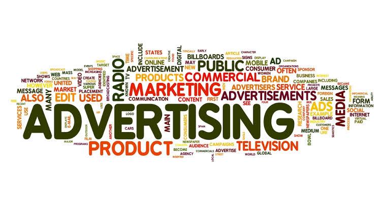 Bulk SMS Service for Advertising Agency
