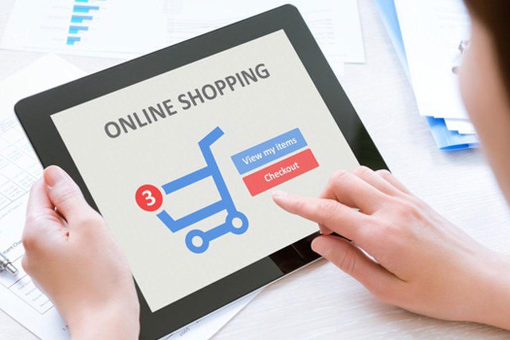 Bulk SMS Service for E-Commerce Companies