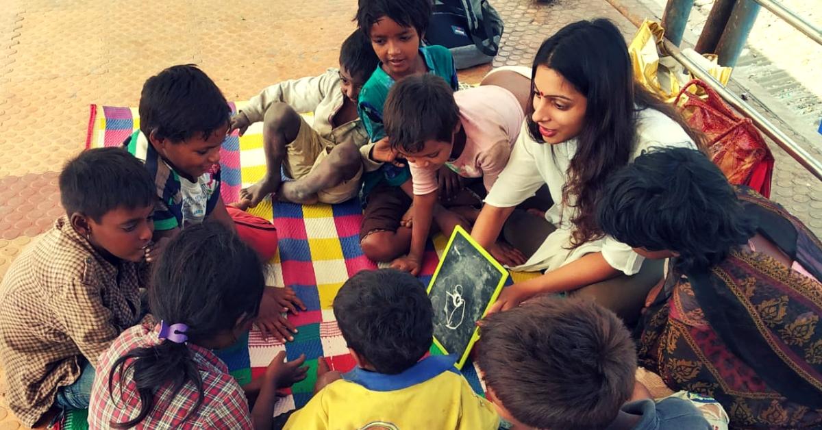 Bulk SMS Service for NGO
