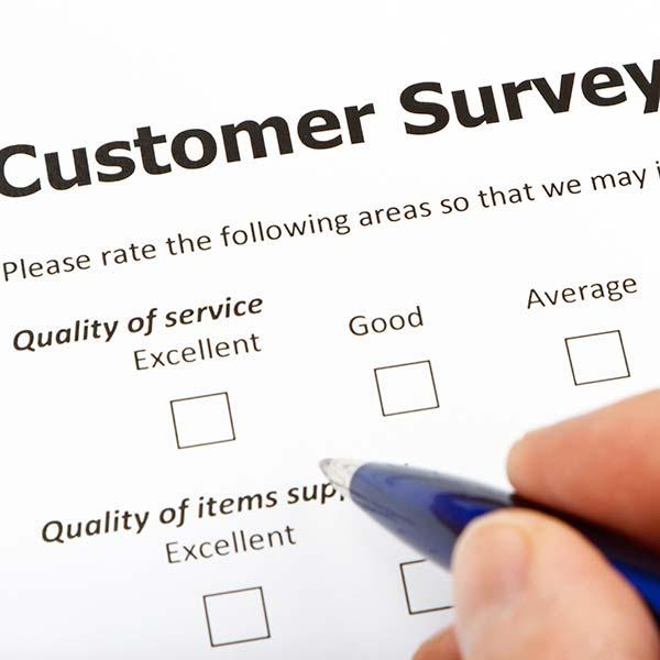 Bulk SMS Service for Survey Companies