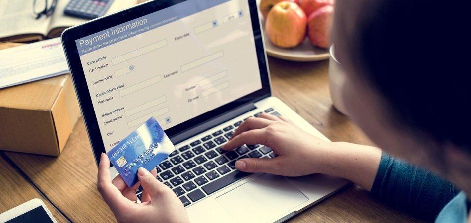 Bulk SMS for E-commerce Companies
