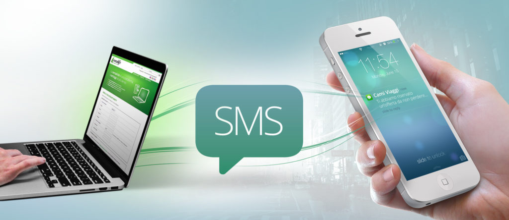 Bulk SMS for Marketing Companies