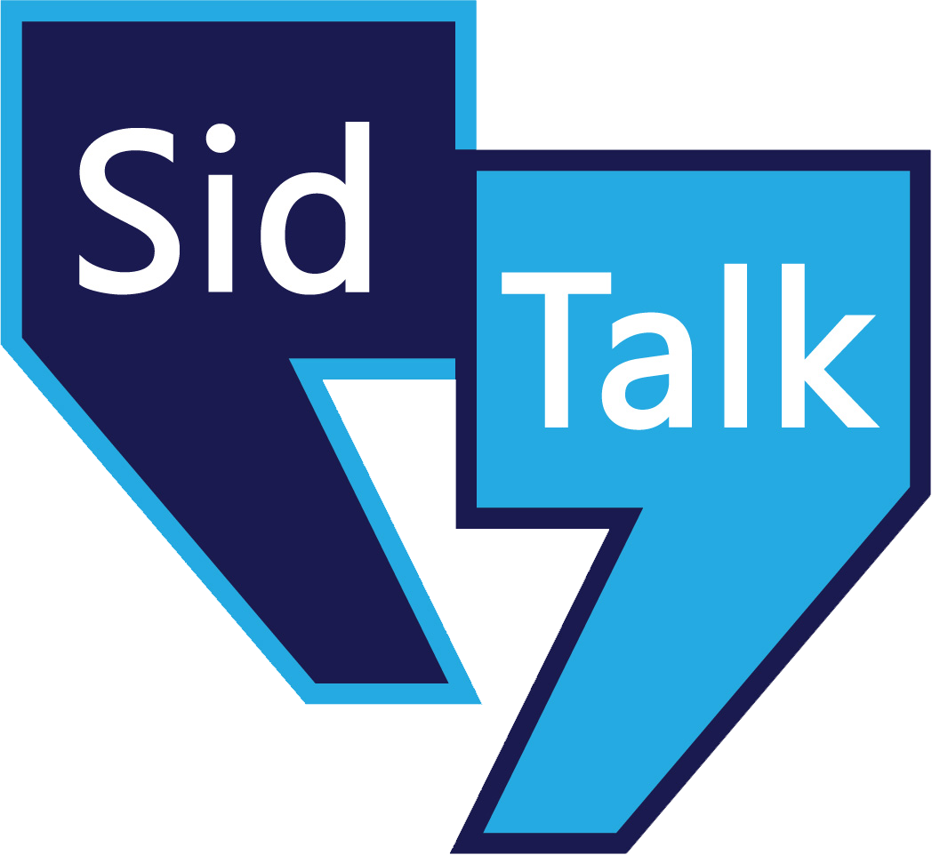 Fast2SMS SidTalk Coupon Zone